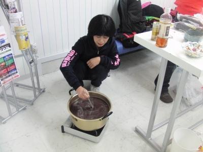 12月22日 じゅんコーチ☆日記_e0127003_6435648.jpg