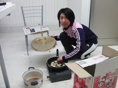 12月22日 じゅんコーチ☆日記_e0127003_6441416.jpg