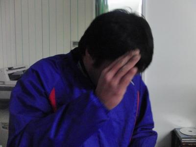 12月22日 じゅんコーチ☆日記_e0127003_6445159.jpg