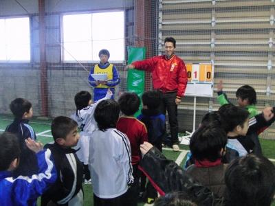 12月22日 じゅんコーチ☆日記_e0127003_6491843.jpg