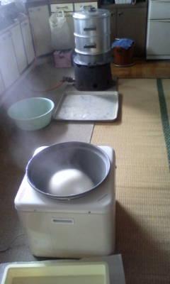 切り餅作り_d0026905_12555185.jpg