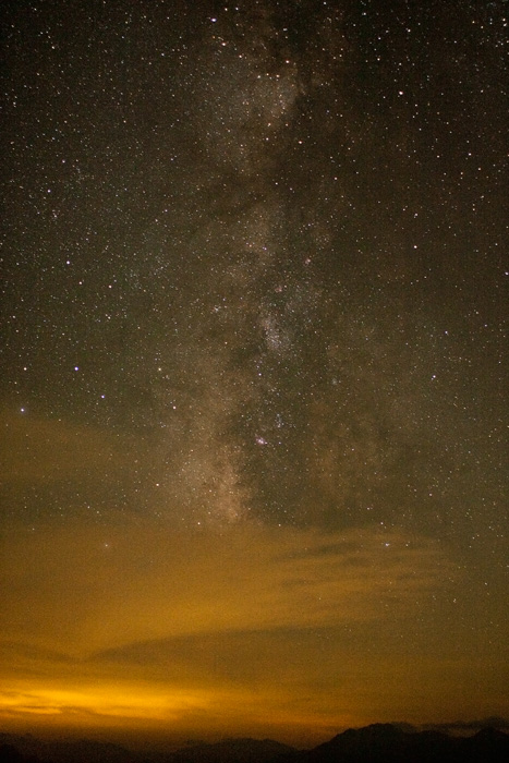 大銀河_c0065410_21195970.jpg