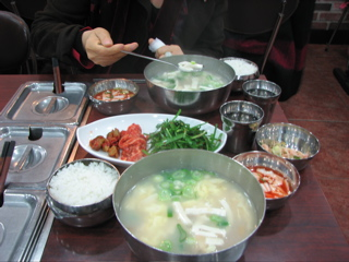 冬のソウルへ_e0197011_22543716.jpg