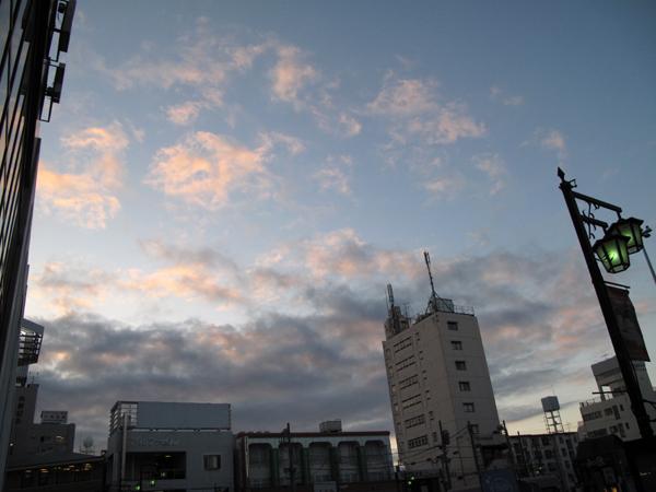 坂の上の雲_d0130714_17244847.jpg