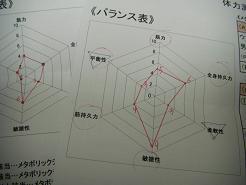 b0173719_9415128.jpg
