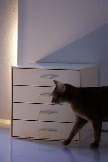 [猫的]Old IKEA_e0090124_802784.jpg