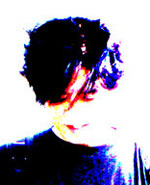 b0083156_16484815.jpg