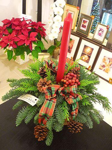 Heartful 。。。Thankful。。。 クリスマスの贈り物。。。.☆*:.。.☆*†_a0053662_14235.jpg
