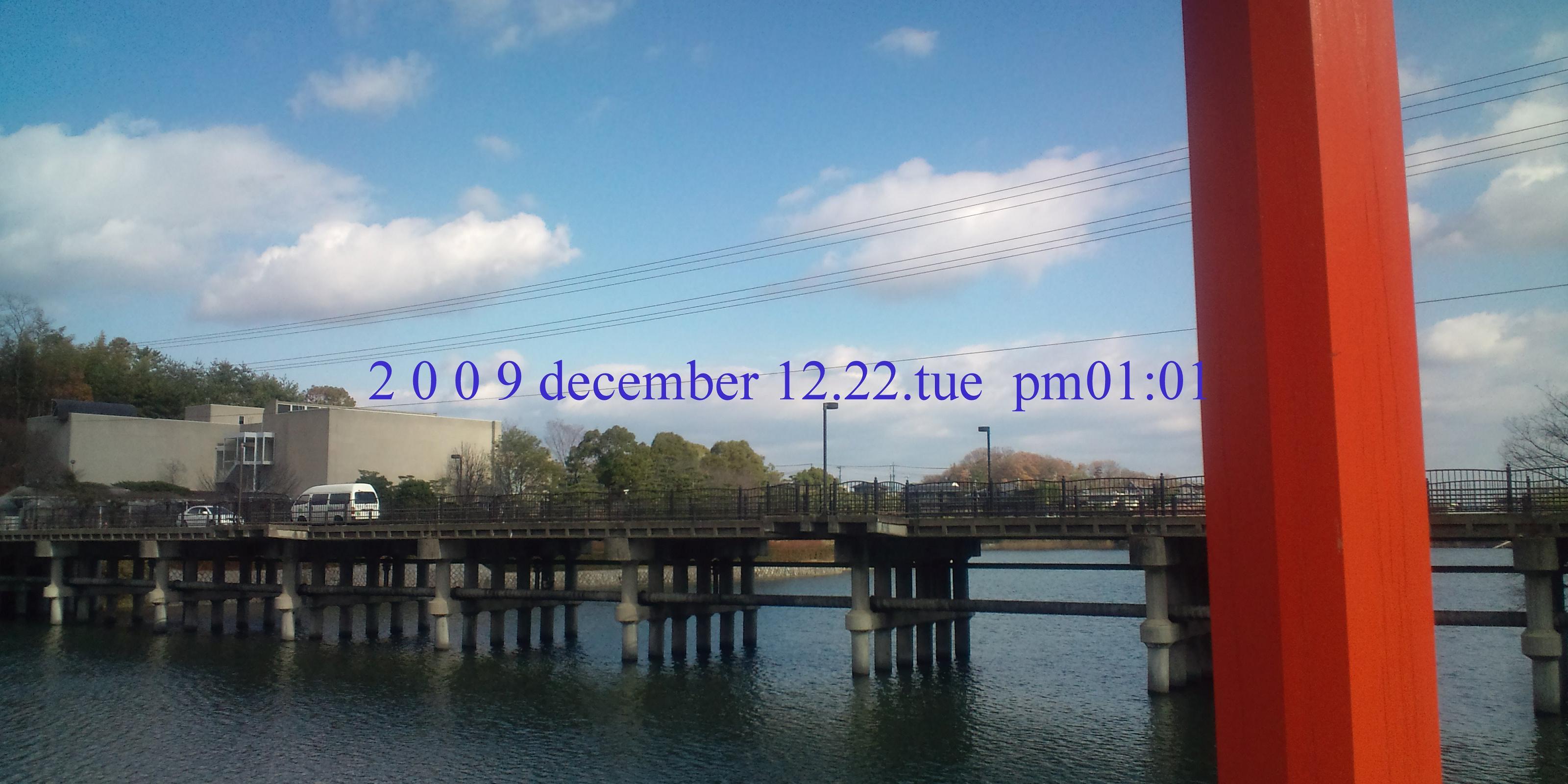 c0220065_19121948.jpg