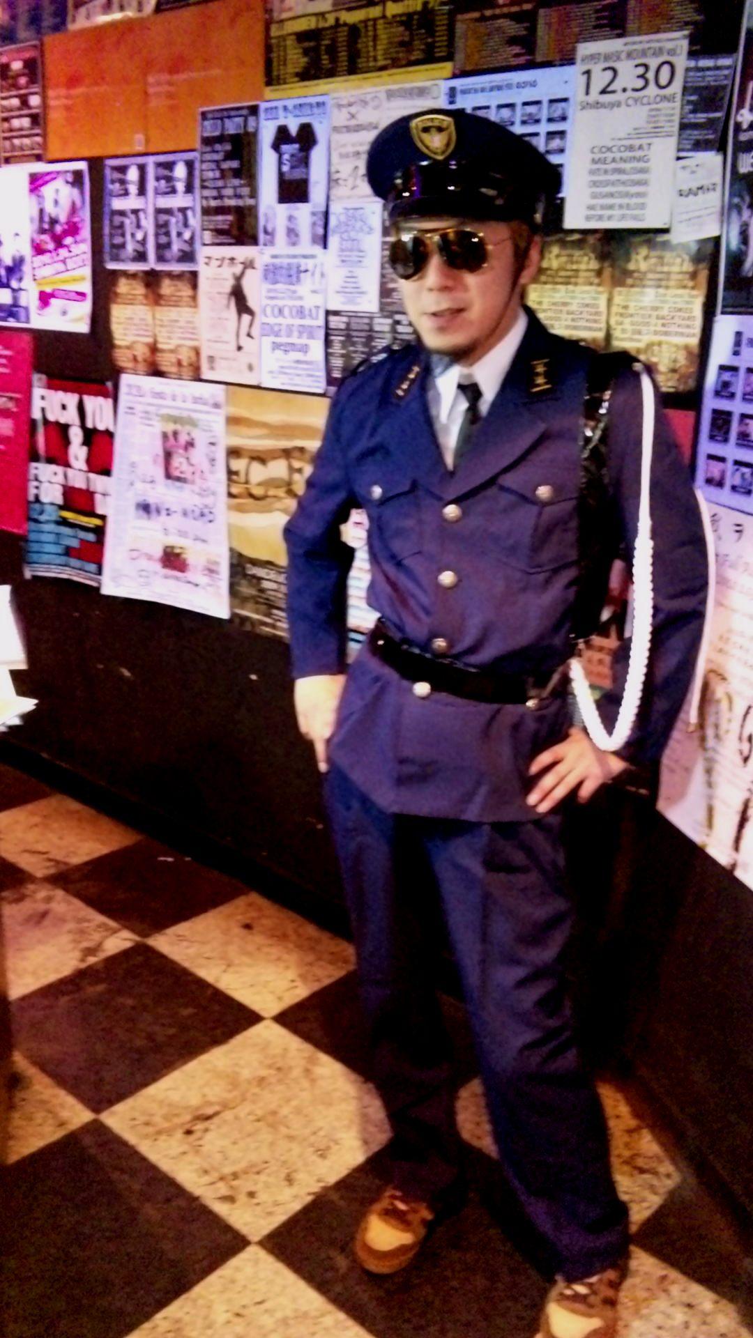 岡嶋事務所24時年末大パトロール_d0102567_17112297.jpg