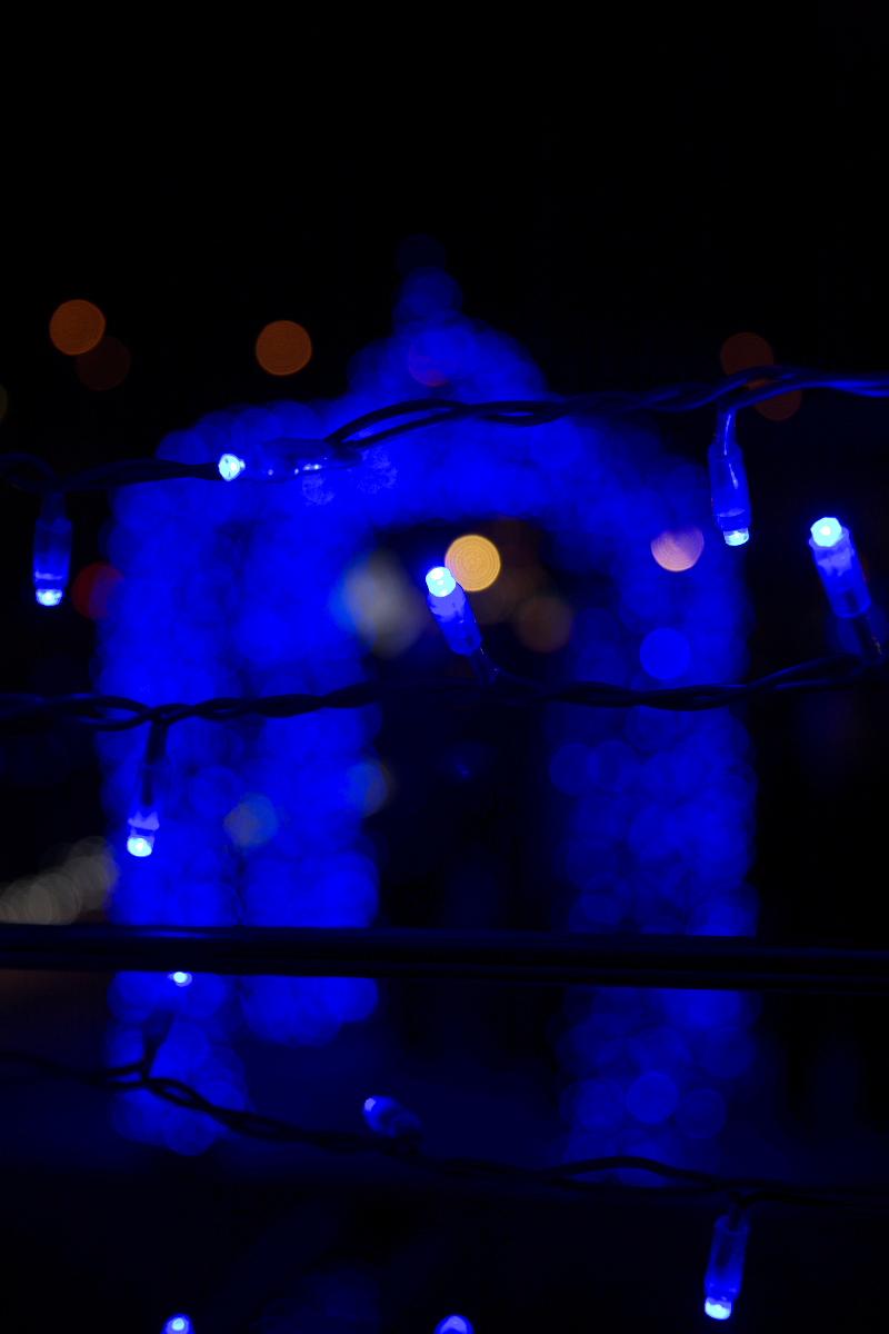 OSAKA 光のルネサンス  1_f0021869_21483661.jpg
