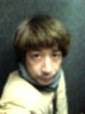 f0054969_244539.jpg