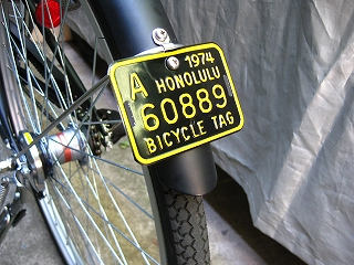 BICYCLE TAG_d0074474_16353443.jpg