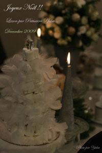 Joyeux Noël !!_c0138180_23312380.jpg