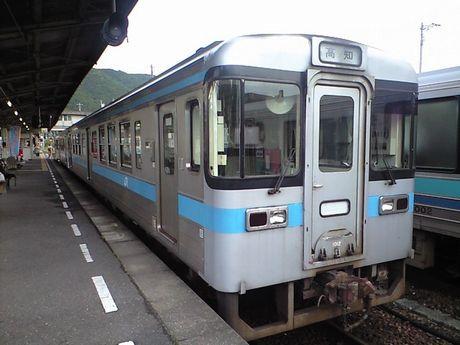 四国の鉄道 5_b0005281_1040371.jpg