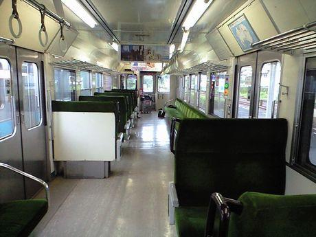 四国の鉄道 5_b0005281_10431295.jpg