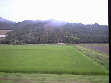 四国の鉄道 5_b0005281_10441069.jpg