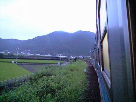 四国の鉄道 5_b0005281_1048931.jpg