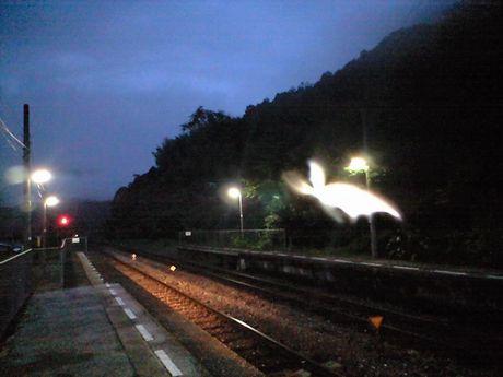 四国の鉄道 5_b0005281_10515427.jpg