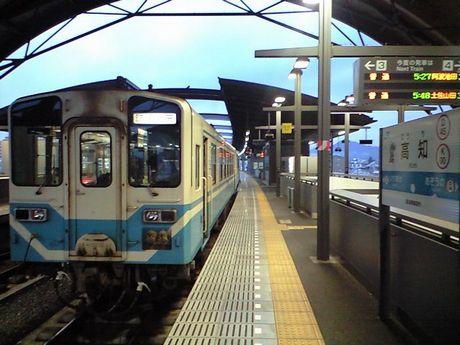 四国の鉄道 5_b0005281_11164528.jpg