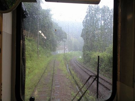 四国の鉄道 5_b0005281_11322137.jpg