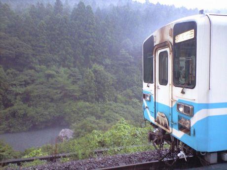 四国の鉄道 5_b0005281_11383436.jpg
