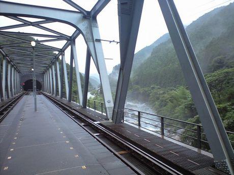 四国の鉄道 5_b0005281_11424362.jpg