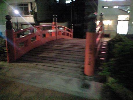 四国の鉄道 5_b0005281_11494.jpg
