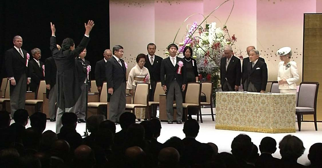 反日労組政党らしい皇室の扱い_d0044584_7242877.jpg