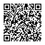 山楓HP携帯版ができました♪_e0137684_1091090.jpg
