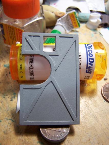 HoiHoi Bazooka Kit Sculpt 2_a0055093_10202034.jpg