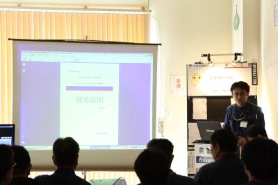 第40期上期生産革新活動 成果報告会_c0193896_11251497.jpg