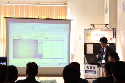 第40期上期生産革新活動 成果報告会_c0193896_11252838.jpg