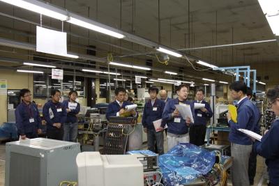 第40期上期生産革新活動 成果報告会_c0193896_11263054.jpg
