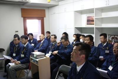 第40期上期生産革新活動 成果報告会_c0193896_12532294.jpg