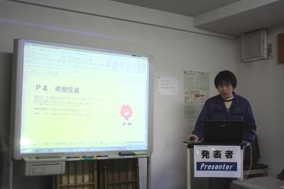 第40期上期生産革新活動 成果報告会_c0193896_12534198.jpg