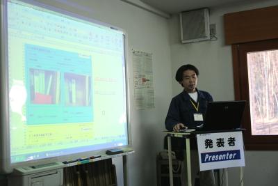 第40期上期生産革新活動 成果報告会_c0193896_12541132.jpg