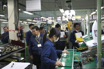 第40期上期生産革新活動 成果報告会_c0193896_12542511.jpg