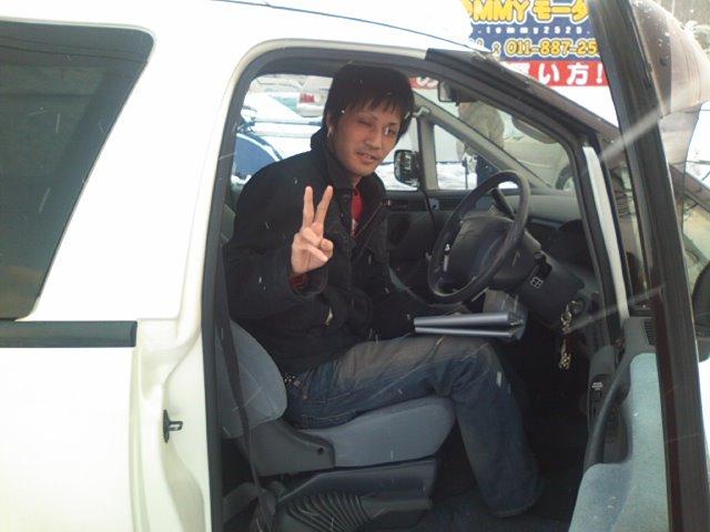 パッソご成約_b0127002_1255123.jpg