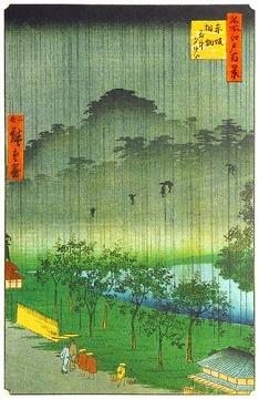 赤坂桐畑 (赤坂門 ③ 「三十六見附」)_c0187004_2163619.jpg