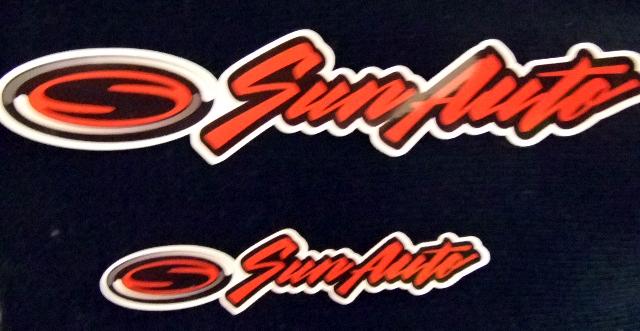 SUNAUTO sticker_b0123820_2375010.jpg