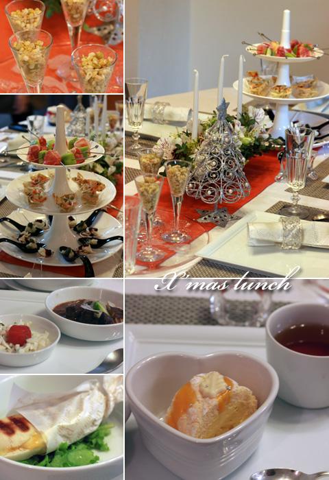 クリスマスレッスン_d0133320_173037.jpg