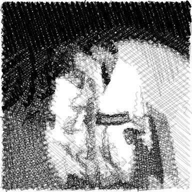 f0131828_14363839.jpg
