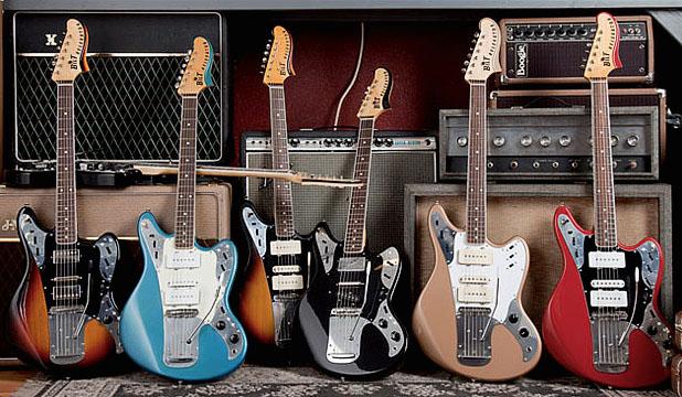 ビザール的ニオイを発する!?「Bilt GuitarsのRELEVATOR」。_e0053731_20102915.jpg