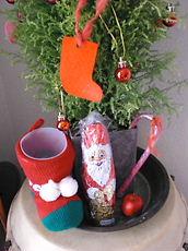 クリスマス前に。_c0168433_17372933.jpg