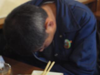 Jirojiro_f0073343_11435976.jpg