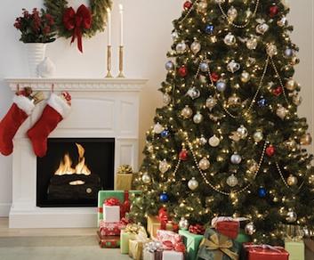 クリスマスの想い出_b0102247_18114697.jpg