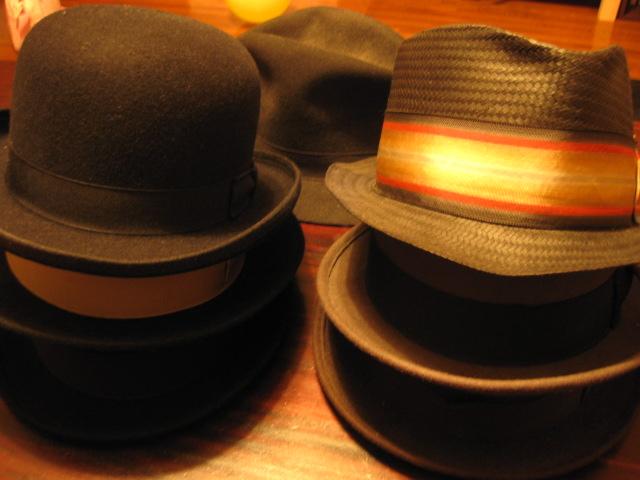 帽子_e0153952_1803254.jpg