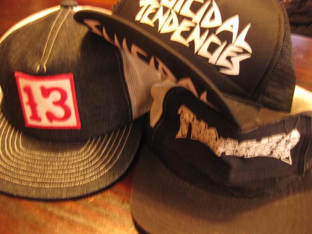 帽子_e0153952_1833360.jpg