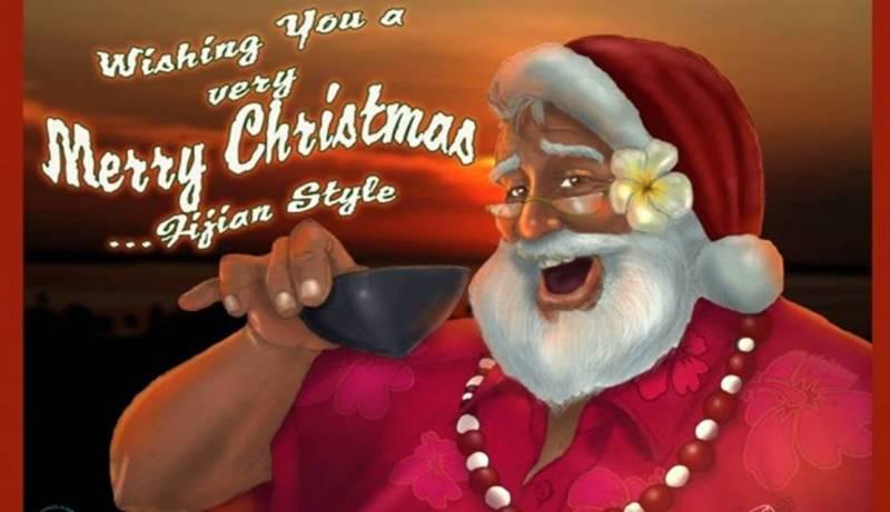 what is santa doing in fiji?_a0117653_19261795.jpg